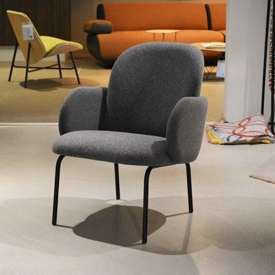 puik-fauteuil-dost-2.jpg