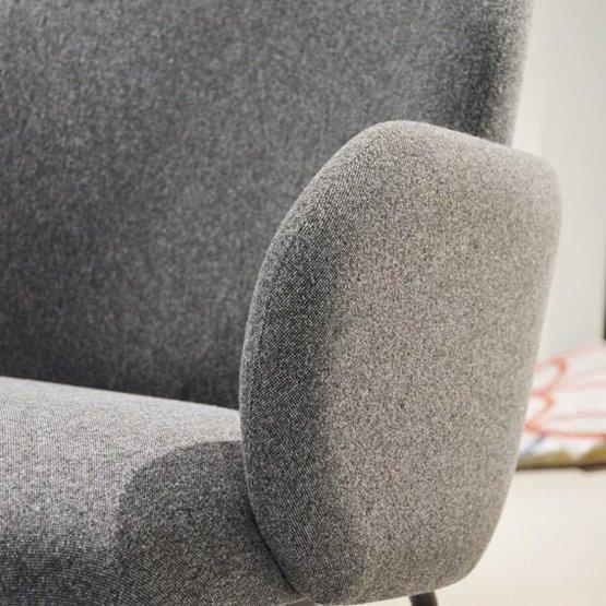 puik-fauteuil-dost-4.jpg