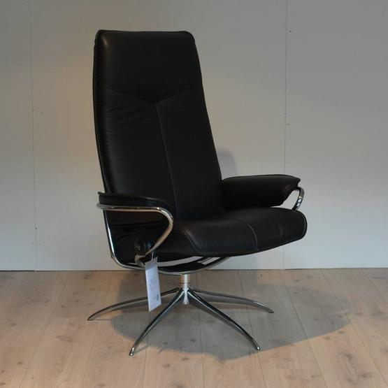 relaxfauteuil-city-high-stressless.jpg