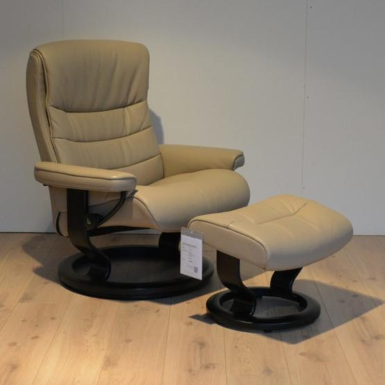 relaxfauteuil-nordic-l-stressless.jpg