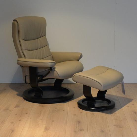 relaxfauteuil-nordic-m-stressless.jpg