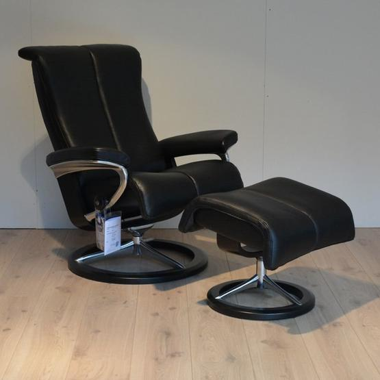 relaxfauteuil-piano-m-stressless.jpg