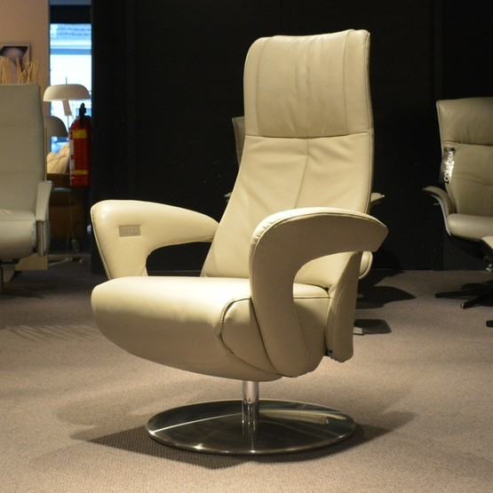 relaxfauteuil-twice-trois-topform.jpg