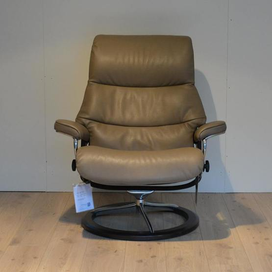 relaxfauteuil-view-l-stressless-0.jpg