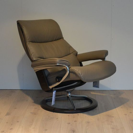 relaxfauteuil-view-l-stressless-1.jpg