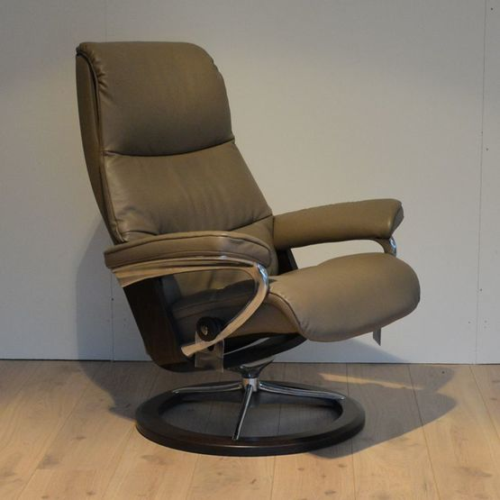relaxfauteuil-view-m-stressless-0.jpg