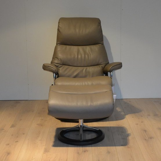 relaxfauteuil-view-m-stressless-1.jpg