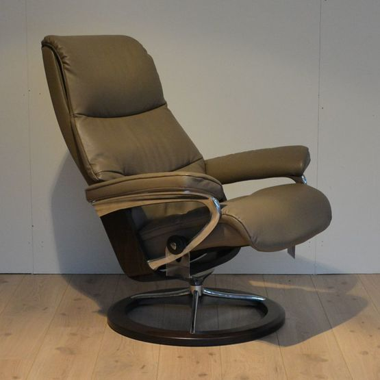 relaxfauteuil-view-m-stressless-2.jpg