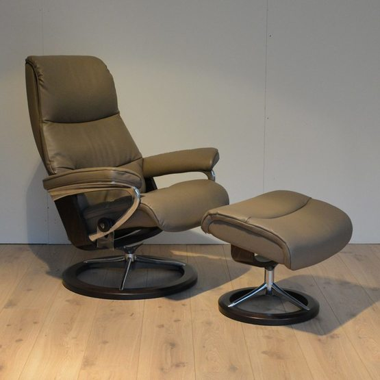 relaxfauteuil-view-m-stressless.jpg
