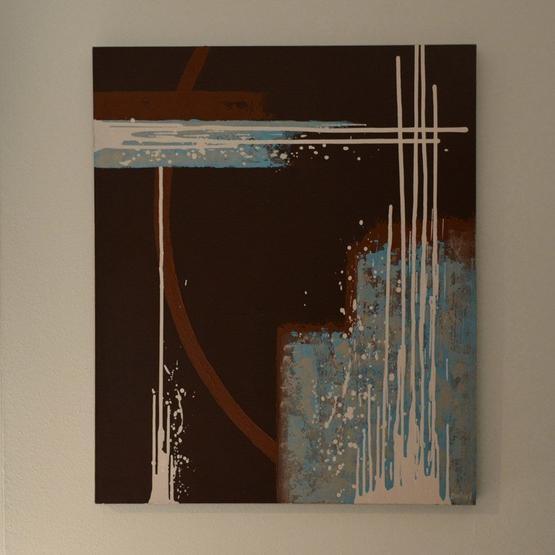 schilderij-1.jpg