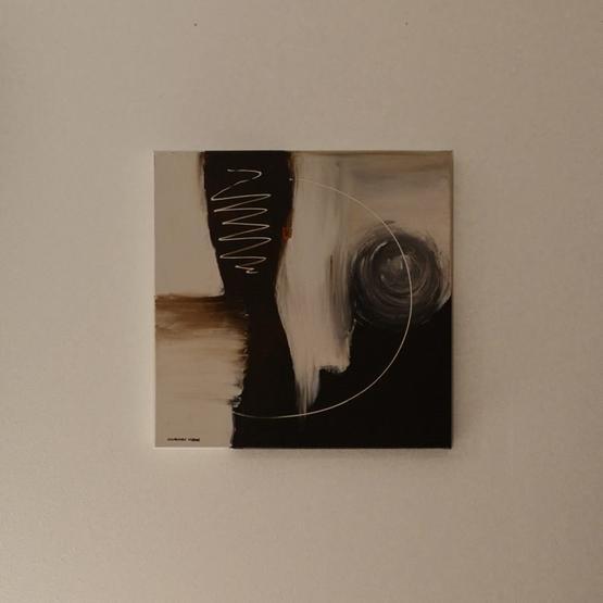 schilderij-2.jpg