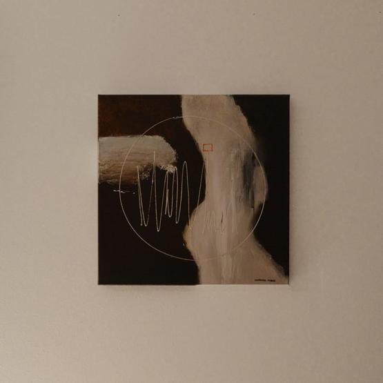 schilderij-3.jpg