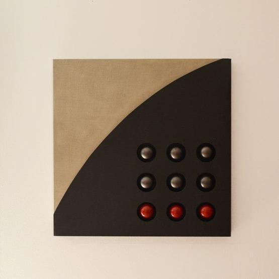 schilderij-9.jpg