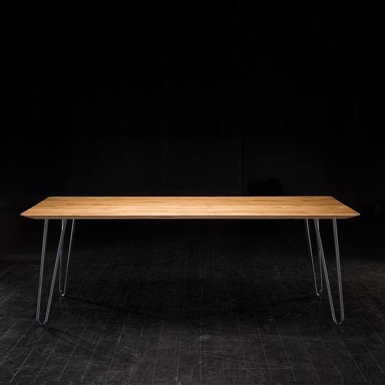 seuren-tafel-budget-2.jpg