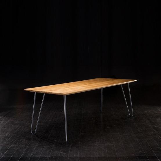 seuren-tafel-budget-3.jpg