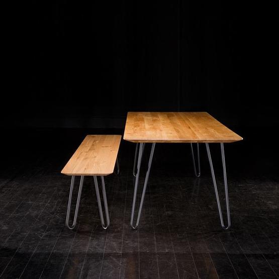seuren-tafel-budget-4.jpg