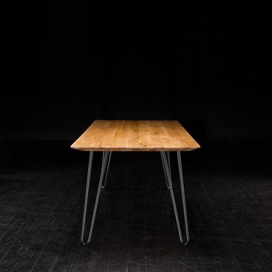 seuren-tafel-budget.jpg
