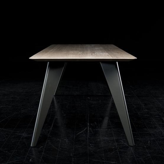 seuren-tafel-moonshadow-2.jpg