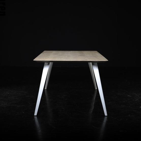 seuren-tafel-spike-4.jpg