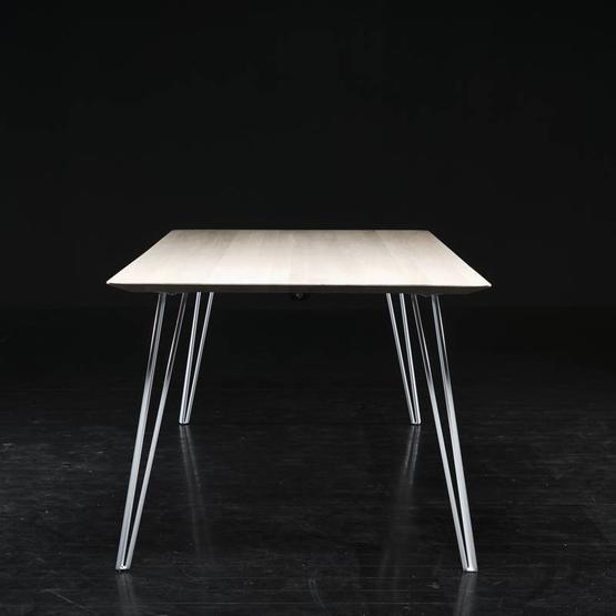 seuren-tafel-spritz-3-1.jpg