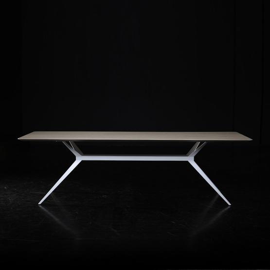 seuren-tafel-zwaan-3.jpg