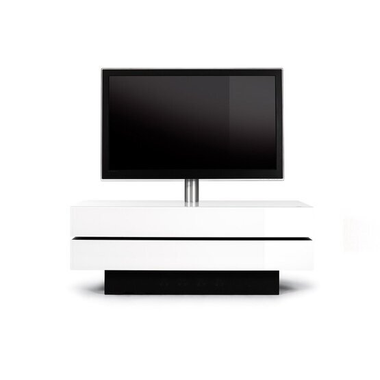 spectral-tvmeubel-brick-br1502-3.jpg