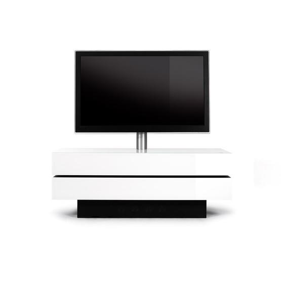 spectral-tvmeubel-brick-br1502.jpg