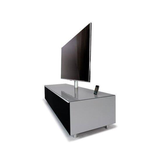 spectral-tvmeubel-scala-sc1651-sv.jpg