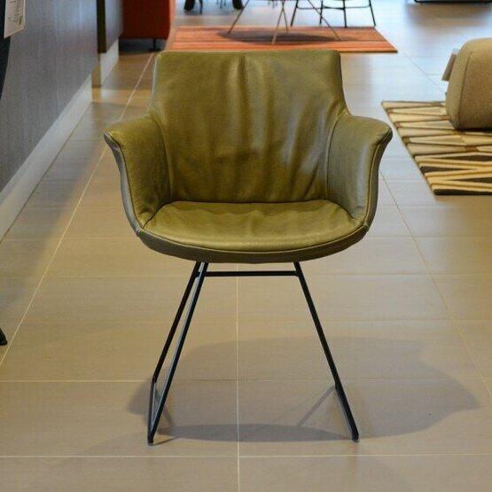 stoel-helen-bastiaansen-wonen-2.jpg