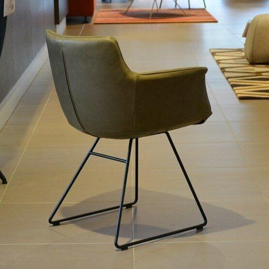 stoel-helen-bastiaansen-wonen-3.jpg