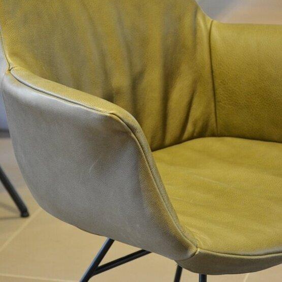 stoel-helen-bastiaansen-wonen-4.jpg