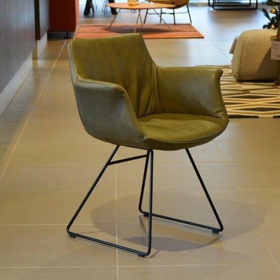 stoel-helen-bastiaansen-wonen.jpg