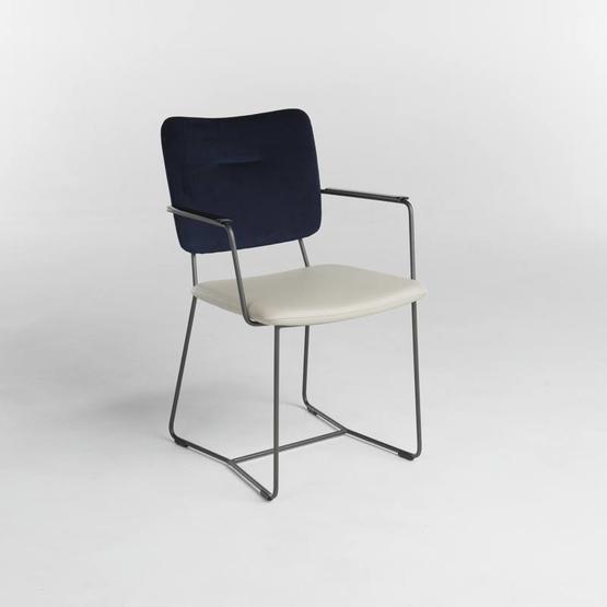 stoel-kiko-plus-bertplantagie-2.jpg