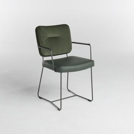 stoel-kiko-plus-bertplantagie-3.jpg
