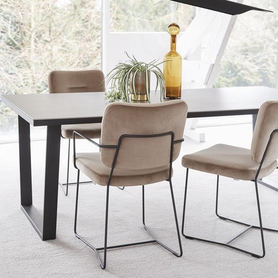 stoel-kiko-plus-bertplantagie-4.jpg