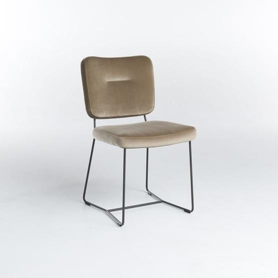 stoel-kiko-plus-bertplantagie.jpg