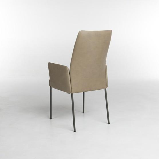 stoel-ultimo-bertplantagie-2.jpg