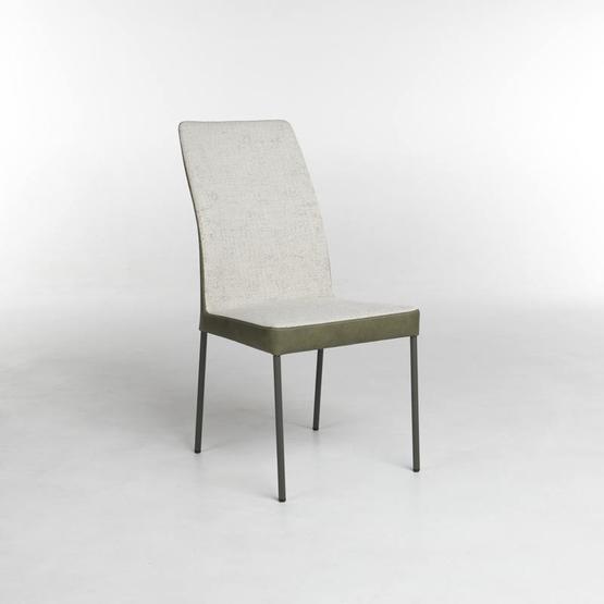 stoel-ultimo-bertplantagie-3.jpg