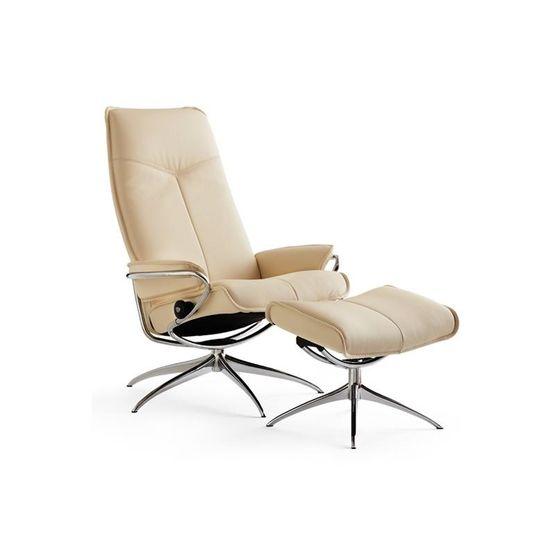stressless-fauteuil-city-high--1.jpg