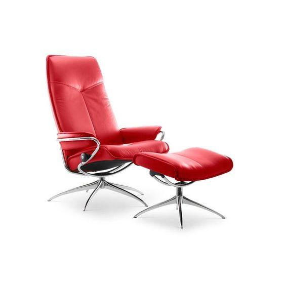 stressless-fauteuil-city-high-1--1.jpg