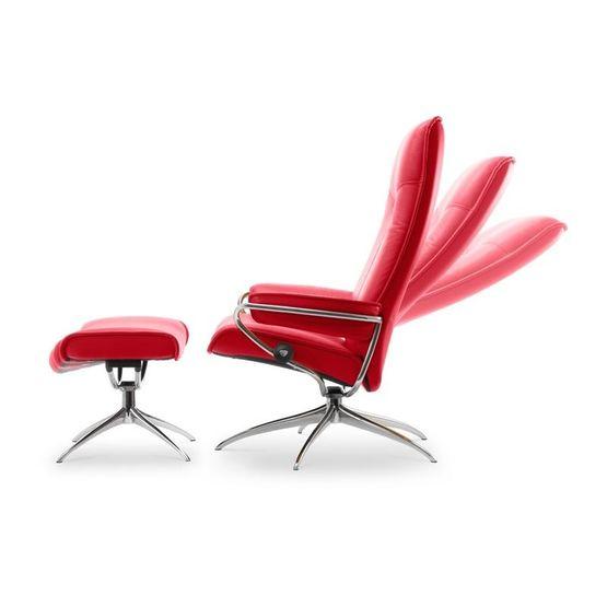 stressless-fauteuil-city-high-1.jpg