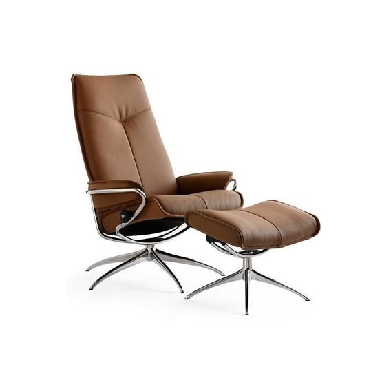 stressless-fauteuil-city-high-leder-.jpg