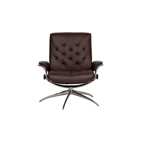 stressless-fauteuil-metro-leder--1.jpg