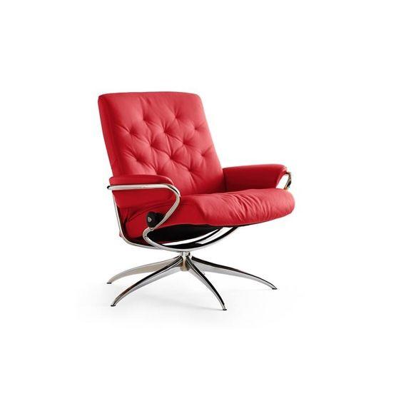 stressless-fauteuil-metro-low--1.jpg