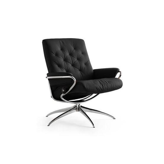 stressless-fauteuil-metro-low-1--1.jpg