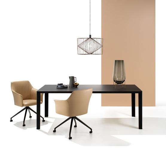 tafel-kalia-leolux-04.jpg