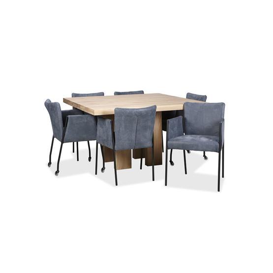 tafel-madeforyou-topform-2.jpg