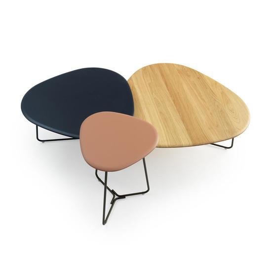 tafel-tripod-pode-04.jpg