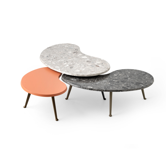 tafel-tubble-pode-03.jpg