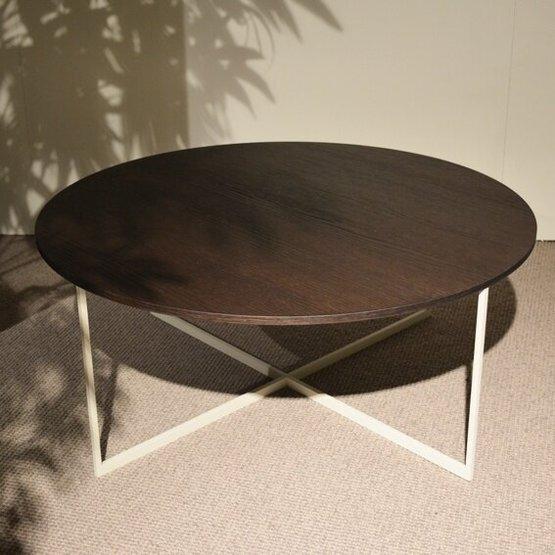 topform-salontafel-5.jpg